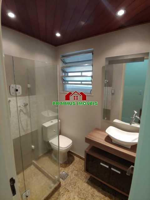 984139895670210 - Apartamento 2 quartos à venda Irajá, Rio de Janeiro - R$ 375.000 - VPAP20043 - 8