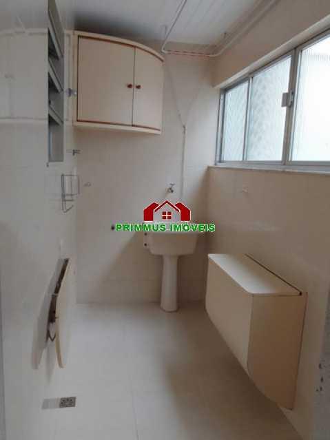 984174535982642 - Apartamento 2 quartos à venda Irajá, Rio de Janeiro - R$ 375.000 - VPAP20043 - 9