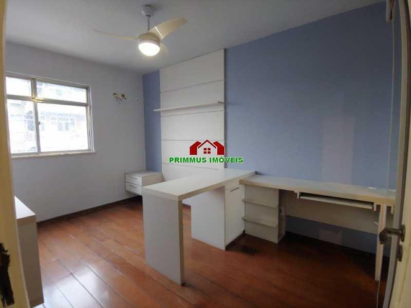 984174538291341 - Apartamento 2 quartos à venda Irajá, Rio de Janeiro - R$ 375.000 - VPAP20043 - 10