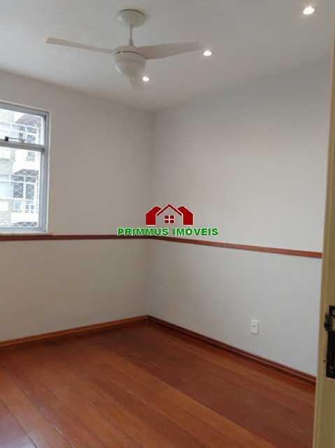 985189654685378 - Apartamento 2 quartos à venda Irajá, Rio de Janeiro - R$ 375.000 - VPAP20043 - 11