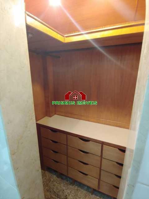 987105290314211 - Apartamento 2 quartos à venda Irajá, Rio de Janeiro - R$ 375.000 - VPAP20043 - 12