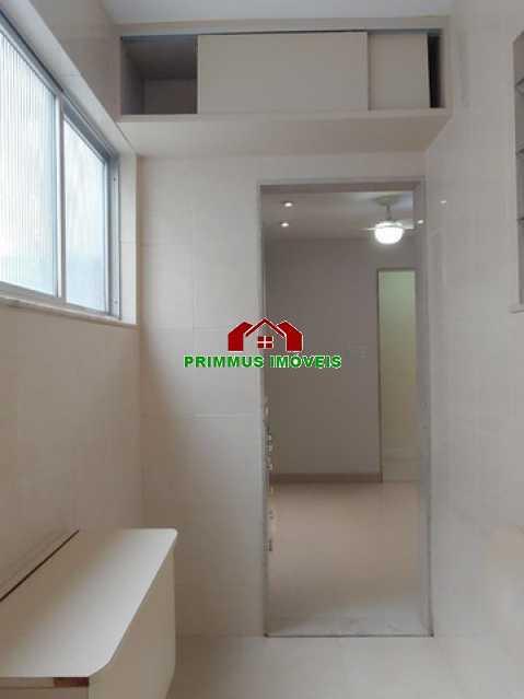 987115410123454 - Apartamento 2 quartos à venda Irajá, Rio de Janeiro - R$ 375.000 - VPAP20043 - 13