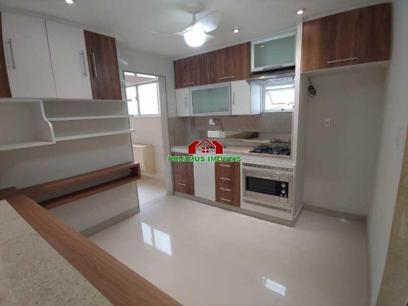 988134175515128 - Apartamento 2 quartos à venda Irajá, Rio de Janeiro - R$ 375.000 - VPAP20043 - 14