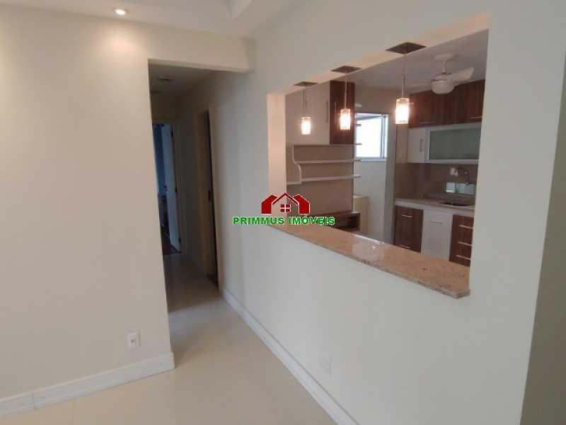 988145771806155 - Apartamento 2 quartos à venda Irajá, Rio de Janeiro - R$ 375.000 - VPAP20043 - 16