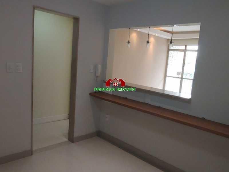 989116772505158 - Apartamento 2 quartos à venda Irajá, Rio de Janeiro - R$ 375.000 - VPAP20043 - 17