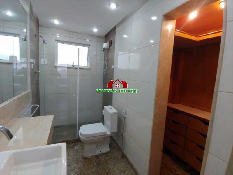 989140291040951 - Apartamento 2 quartos à venda Irajá, Rio de Janeiro - R$ 375.000 - VPAP20043 - 18