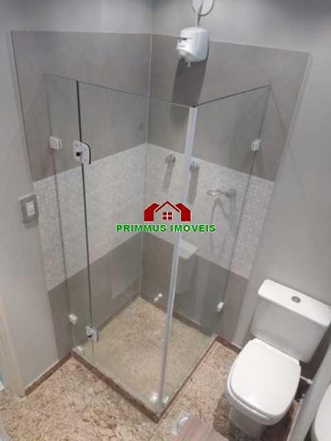 989164297539132 - Apartamento 2 quartos à venda Irajá, Rio de Janeiro - R$ 375.000 - VPAP20043 - 19
