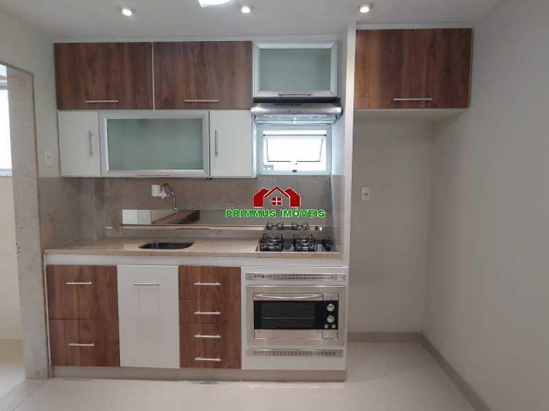 989186414889130 - Apartamento 2 quartos à venda Irajá, Rio de Janeiro - R$ 375.000 - VPAP20043 - 20
