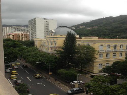 03 - Apartamento Laranjeiras,Rio de Janeiro,RJ À Venda,2 Quartos,72m² - SA20802 - 4