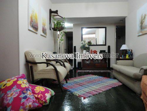 03 - Apartamento 3 quartos à venda Tijuca, Rio de Janeiro - R$ 850.000 - SA30271 - 4