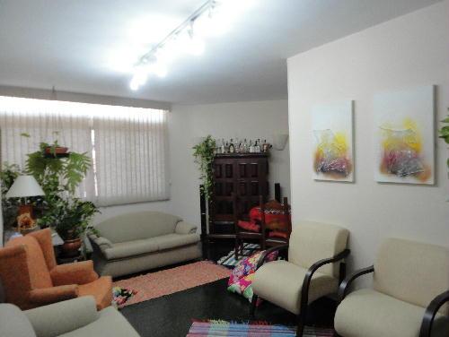 04 - Apartamento 3 quartos à venda Tijuca, Rio de Janeiro - R$ 850.000 - SA30271 - 5