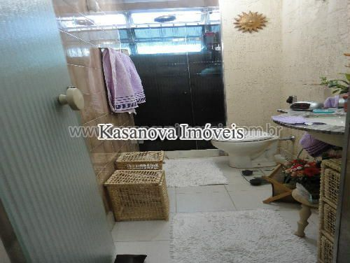 17 - Apartamento 3 quartos à venda Tijuca, Rio de Janeiro - R$ 850.000 - SA30271 - 18