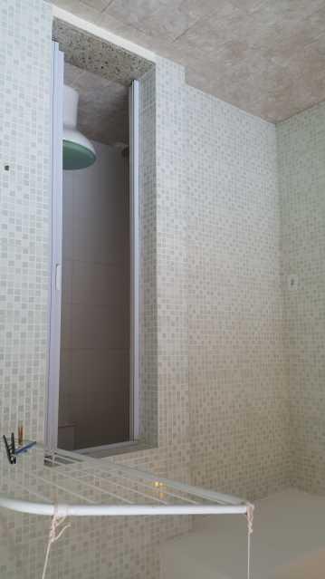 FOTO17 - Apartamento 3 quartos à venda Santa Teresa, Rio de Janeiro - R$ 590.000 - SA30413 - 18