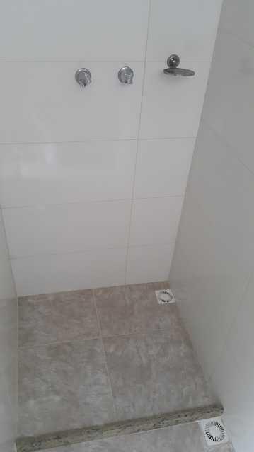 FOTO23 - Apartamento 3 quartos à venda Santa Teresa, Rio de Janeiro - R$ 590.000 - SA30413 - 24