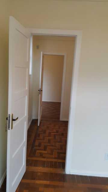 FOTO 6 - Apartamento 3 quartos à venda Santa Teresa, Rio de Janeiro - R$ 590.000 - SA30413 - 7