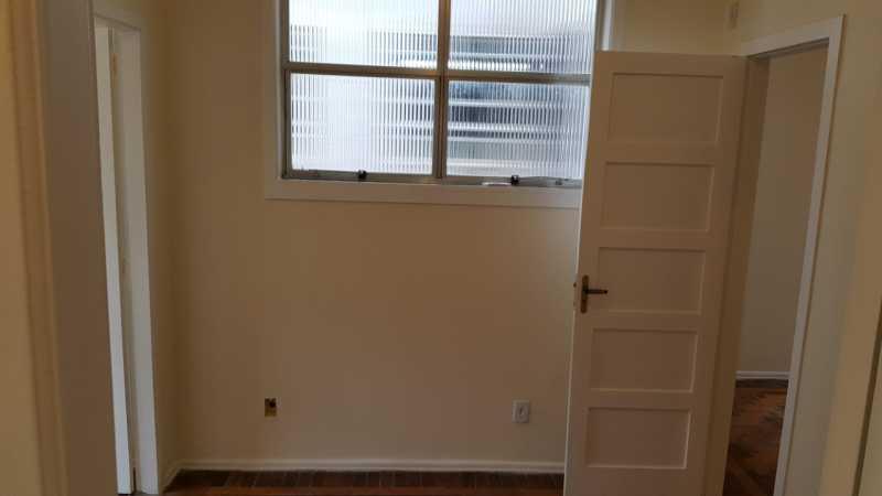 FOTO16 - Apartamento 3 quartos à venda Santa Teresa, Rio de Janeiro - R$ 590.000 - SA30413 - 17