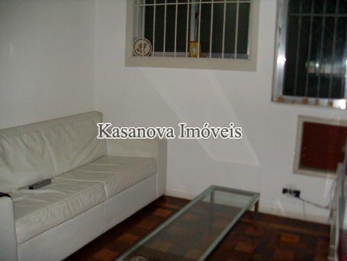 FOTO19 - Apartamento 3 quartos à venda Santa Teresa, Rio de Janeiro - R$ 590.000 - SA30413 - 20