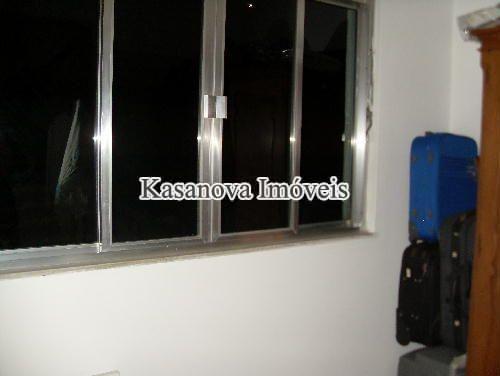FOTO14 - Apartamento 3 quartos à venda Santa Teresa, Rio de Janeiro - R$ 590.000 - SA30413 - 15