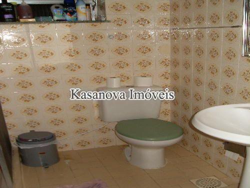 FOTO20 - Apartamento 3 quartos à venda Santa Teresa, Rio de Janeiro - R$ 590.000 - SA30413 - 21