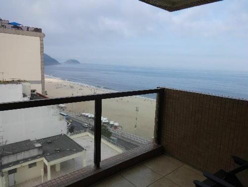 FOTO2 - Apartamento Copacabana,Rio de Janeiro,RJ À Venda,1 Quarto,45m² - FA10792 - 3