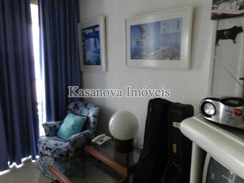 FOTO4 - Apartamento Copacabana,Rio de Janeiro,RJ À Venda,1 Quarto,45m² - FA10792 - 5