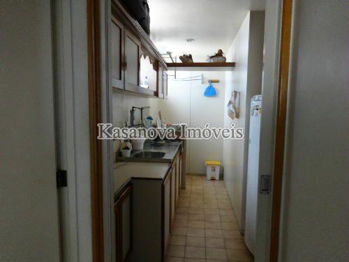 FOTO7 - Apartamento Copacabana,Rio de Janeiro,RJ À Venda,1 Quarto,45m² - FA10792 - 8
