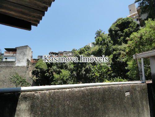 16 - Casa 3 quartos à venda Centro, Rio de Janeiro - R$ 650.000 - SC30050 - 17