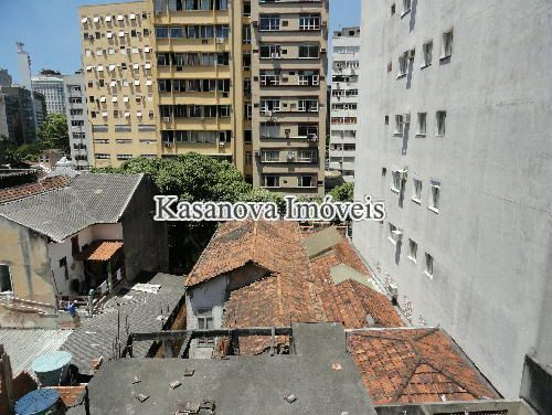 20 - Casa 3 quartos à venda Centro, Rio de Janeiro - R$ 650.000 - SC30050 - 21