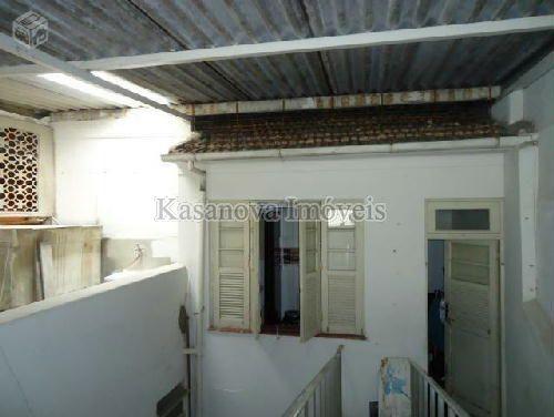 02 - Casa 3 quartos à venda Botafogo, Rio de Janeiro - R$ 1.300.000 - SC30062 - 3