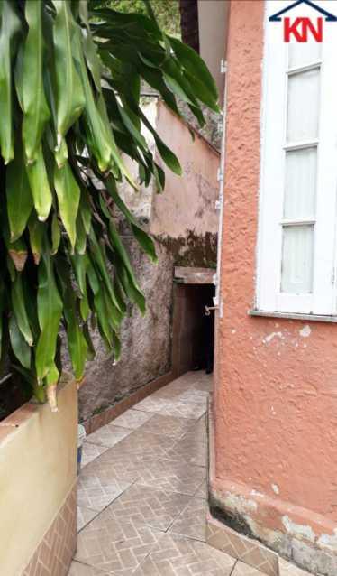19 - Casa 3 quartos à venda Glória, Rio de Janeiro - R$ 1.650.000 - SC30064 - 20