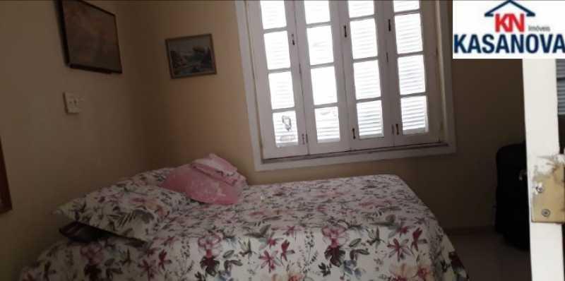 14 - Casa 3 quartos à venda Glória, Rio de Janeiro - R$ 1.650.000 - SC30064 - 15