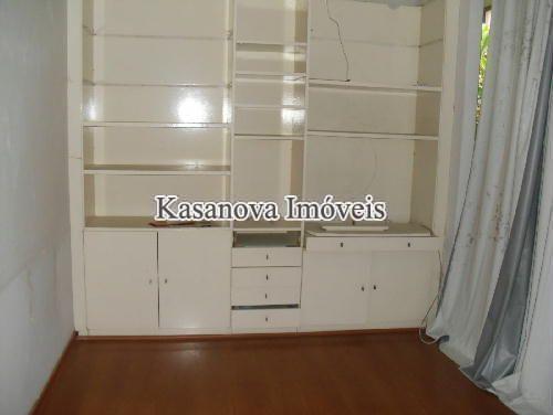 07 - Casa 6 quartos à venda Laranjeiras, Rio de Janeiro - R$ 3.450.000 - SC60002 - 8