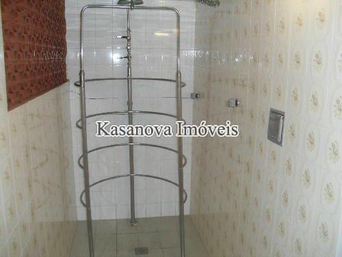 16 - Casa 6 quartos à venda Laranjeiras, Rio de Janeiro - R$ 3.450.000 - SC60002 - 17