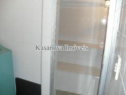 15 - Casa 6 quartos à venda Laranjeiras, Rio de Janeiro - R$ 3.450.000 - SC60002 - 16