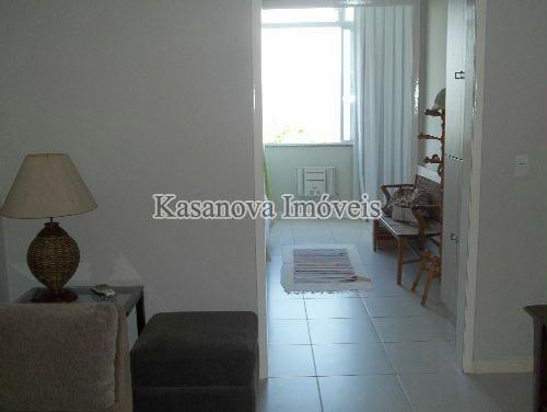 FOTO4 - Apartamento Flamengo,Rio de Janeiro,RJ À Venda,1 Quarto,46m² - FA10816 - 5