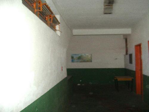 02 - Prédio 538m² à venda Gamboa, Rio de Janeiro - R$ 1.000.000 - SP00009 - 3