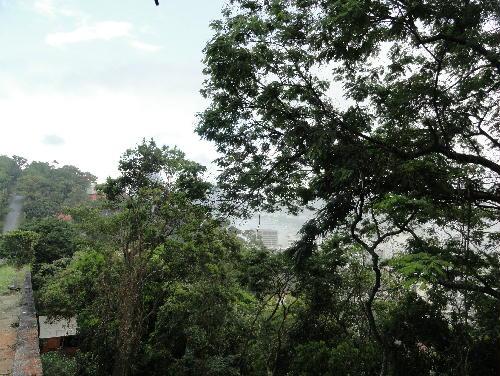 FOTO2 - Terreno À VENDA, Botafogo, Rio de Janeiro, RJ - ST00034 - 3