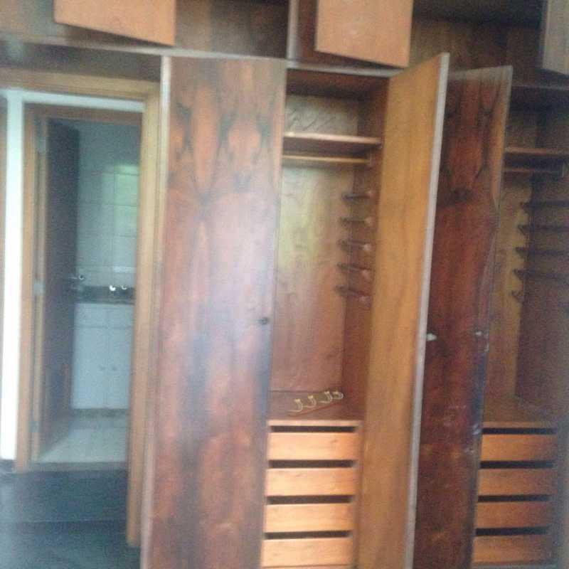 03 - Apartamento 2 quartos à venda Laranjeiras, Rio de Janeiro - R$ 780.000 - KSAP20003 - 4