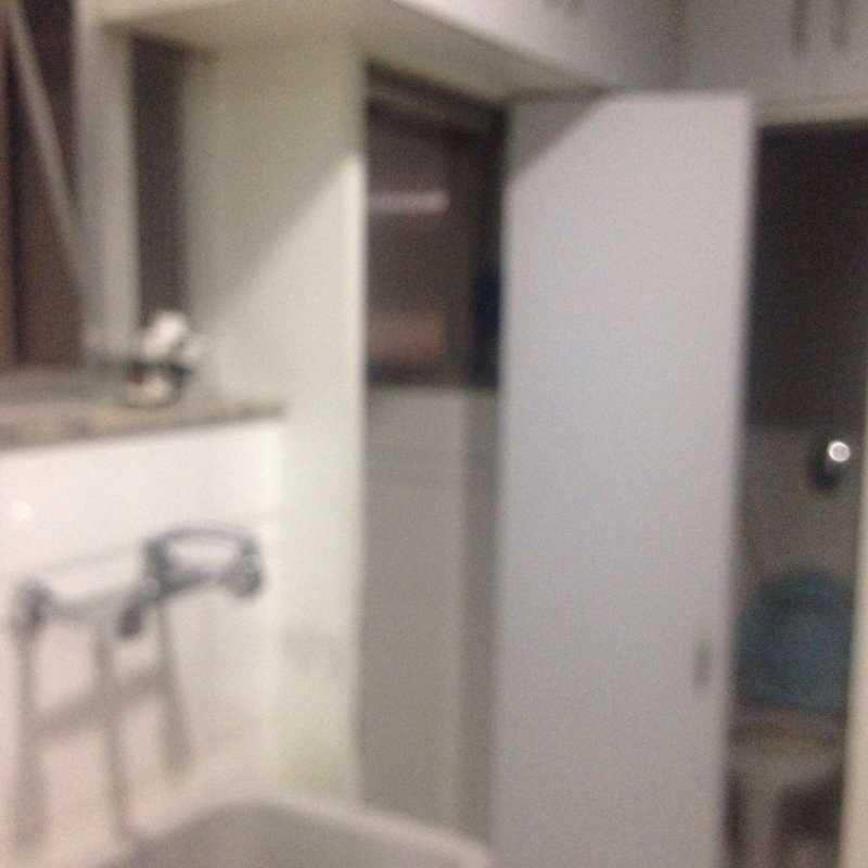 13 - Apartamento 2 quartos à venda Laranjeiras, Rio de Janeiro - R$ 780.000 - KSAP20003 - 14