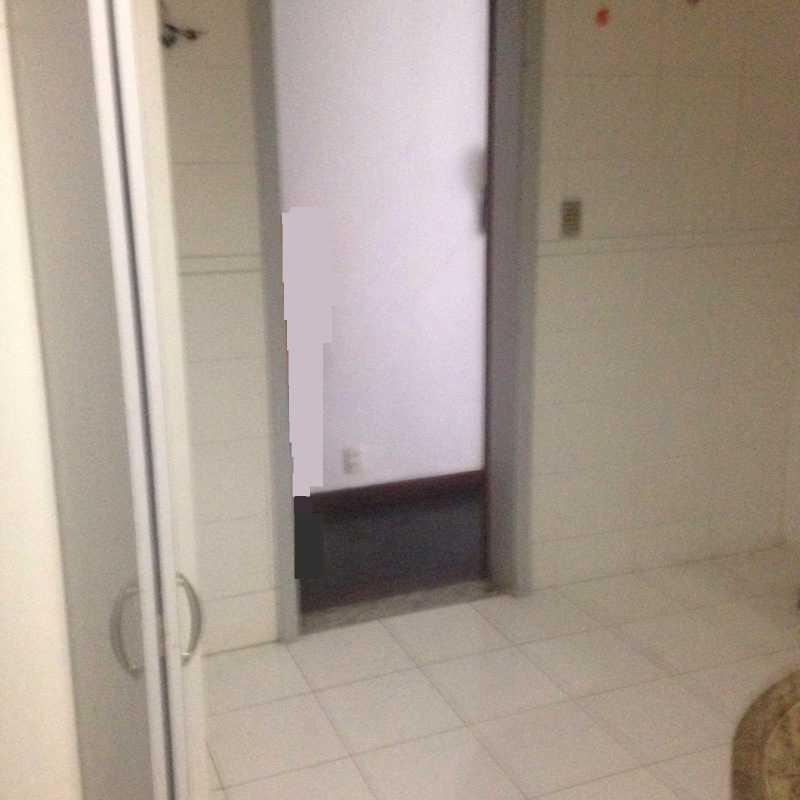 14 - Apartamento 2 quartos à venda Laranjeiras, Rio de Janeiro - R$ 780.000 - KSAP20003 - 15