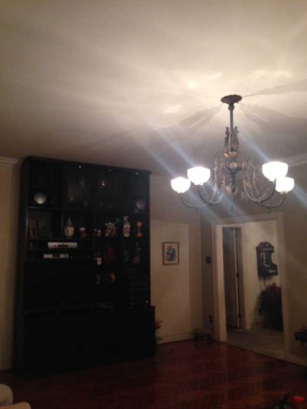 08 - Apartamento para venda e aluguel Avenida Oswaldo Cruz,Flamengo, Rio de Janeiro - R$ 2.700.000 - KSAP40002 - 9