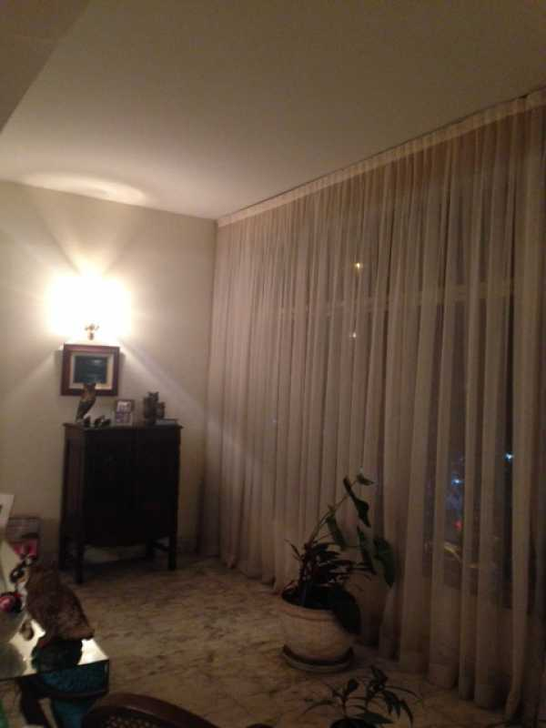 05 - Apartamento para venda e aluguel Avenida Oswaldo Cruz,Flamengo, Rio de Janeiro - R$ 2.700.000 - KSAP40002 - 6