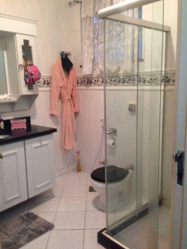 12 - Apartamento para venda e aluguel Avenida Oswaldo Cruz,Flamengo, Rio de Janeiro - R$ 2.700.000 - KSAP40002 - 13