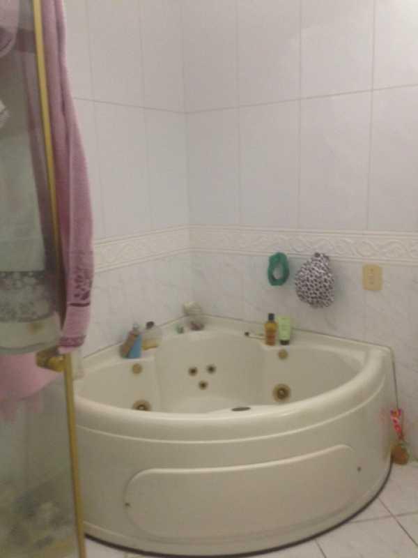 14 - Apartamento para venda e aluguel Avenida Oswaldo Cruz,Flamengo, Rio de Janeiro - R$ 2.700.000 - KSAP40002 - 15