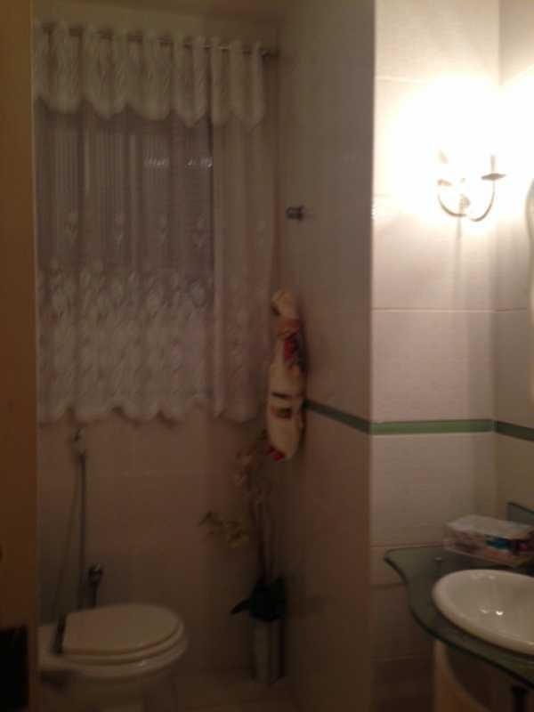 16 - Apartamento para venda e aluguel Avenida Oswaldo Cruz,Flamengo, Rio de Janeiro - R$ 2.700.000 - KSAP40002 - 17