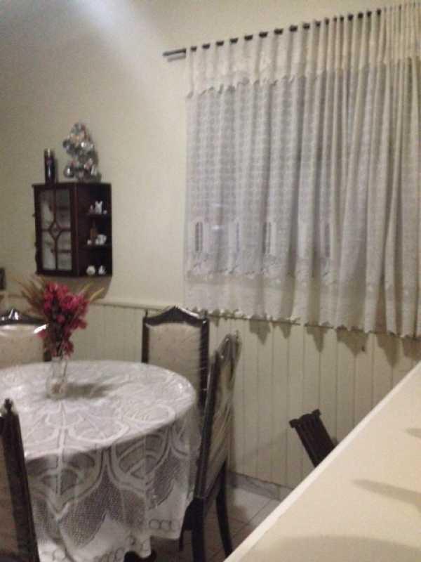 18 - Apartamento para venda e aluguel Avenida Oswaldo Cruz,Flamengo, Rio de Janeiro - R$ 2.700.000 - KSAP40002 - 19