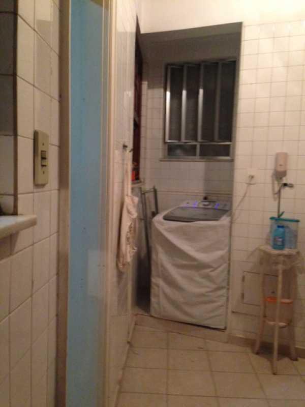 20 - Apartamento para venda e aluguel Avenida Oswaldo Cruz,Flamengo, Rio de Janeiro - R$ 2.700.000 - KSAP40002 - 21