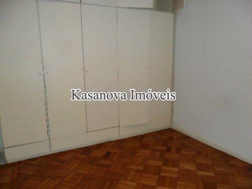 9 - Apartamento 3 quartos à venda Ipanema, Rio de Janeiro - R$ 4.100.000 - CA30318 - 10