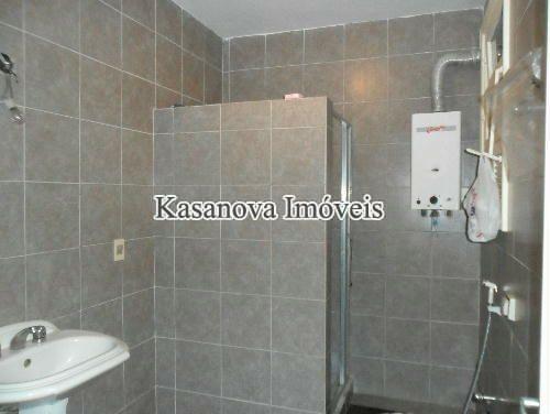 10 - Apartamento 3 quartos à venda Ipanema, Rio de Janeiro - R$ 4.100.000 - CA30318 - 11