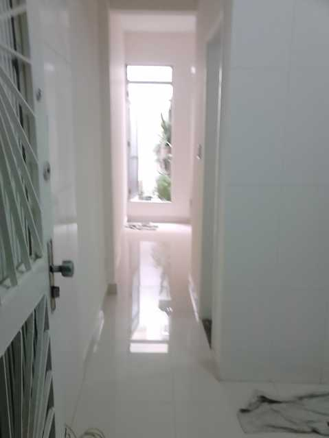 06 - Kitnet/Conjugado 28m² à venda Catete, Rio de Janeiro - R$ 250.000 - KFKI00022 - 7